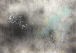 Contours of Feeling Through Shadow - Series 2 No 7.jpg