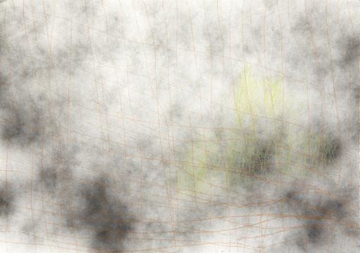 Contours of Feeling Through Shadow - Series 2 No 4.jpg