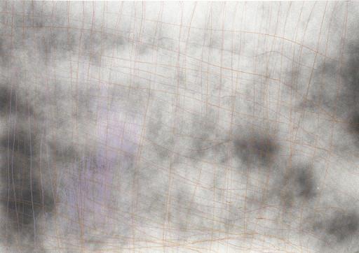 Contours of Feeling Through Shadow - Series 2 No 2.jpg