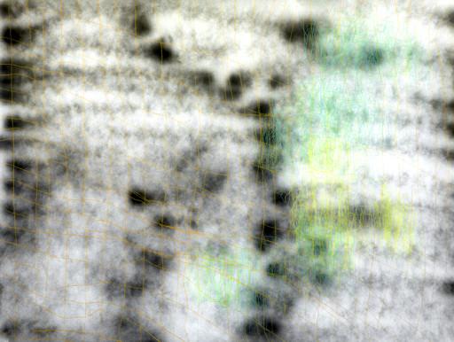 Contours of Feeling Through Shadow 1.jpg