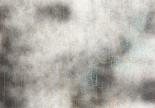 Contours of Feeling Through Shadow - Series 2 No 1.jpg