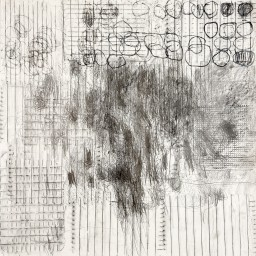 Charting the Movements of Ligh and Shadow No 5.jpg