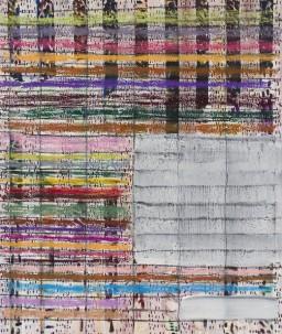 Broken Surface 1.jpg
