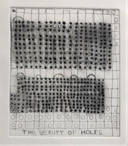 The Beauty of Holes 12.jpg