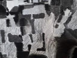 Spaces 1 - Detail 2 - 2.jpg