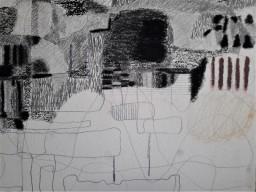 Spaces 2 - Detail 2 - 2.jpg