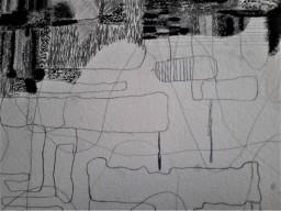 Spaces 2 - Detail 3 - 3.jpg