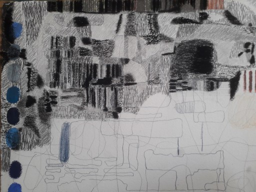 Spaces 2.jpg
