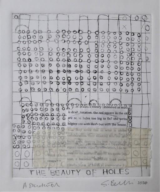 The Beauty of Holes 5.jpg