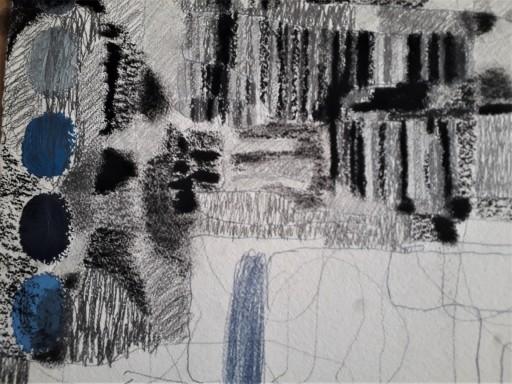 Spaces 2 - Detail 4 - 2.jpg