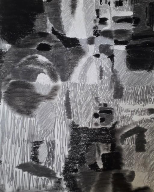 Spaces 1 - Detail 3 - 2.jpg
