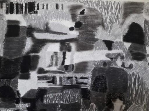 Spaces 1 - Detail 1 - 2.jpg