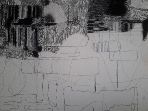 Spaces 2 - Detail 4 - 1.jpg