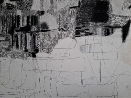 Spaces 2 - Detail 1 - 2.jpg